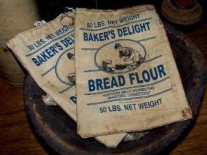 flour-sack01