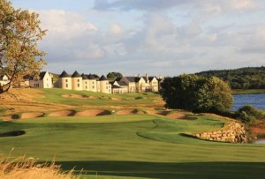 lougherneresort